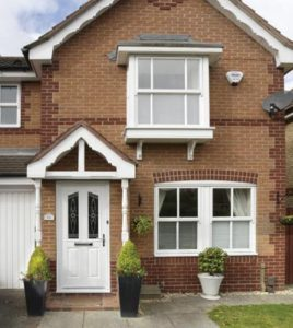 UPVC-sliding-sash-Window-nice-house