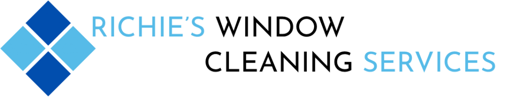 Richie's Window Cleaning Serivces